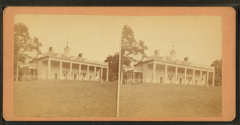 File:Mount Vernon, Nov. 8, 1878, from Robert N. Dennis collection of stereoscopic views.png