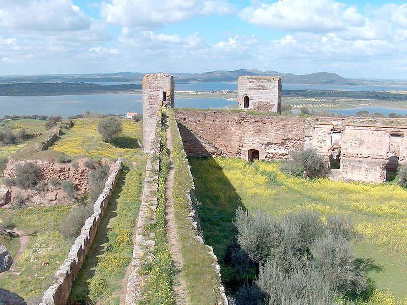Image:Mourão Castelo1301.JPG