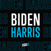 MoveOn.org Biden-Harris sticker.png