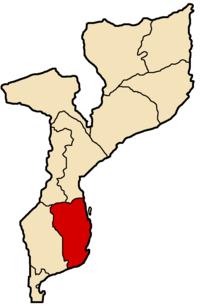 Mozambique Inhambane.png