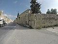 Mqabba, Malta - panoramio (12).jpg