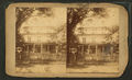 Mr. Ogden's house, from Robert N. Dennis collection of stereoscopic views.png