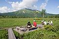Mt.Shibutsu 13.jpg