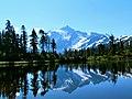 Mt. Baker-Snoqualmie National Forest (9292819722).jpg