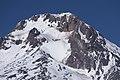 Mt Hood Summit (37520350586).jpg