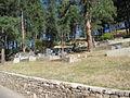 Mt Moriah Cemetery.jpg