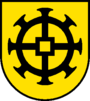Coat of Arms of Muehledorf