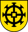 Muehledorf-blason.png