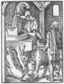 Mueller-1568.png