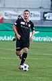 Muhamed Demiri - Lausanne Sport vs. FC Thun - 22.10.2011.jpg