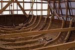 Muhu uisu ehitamine, 2012, 5.jpg