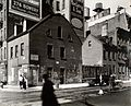 Mulberry and Prince Streets, Manhattan (NYPL b13668355-482588).jpg