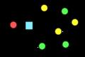 Multicast-unicast.png