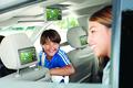 Multiple Video Displays in Car.png