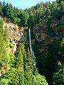 Multnomah Falls 01919.jpg
