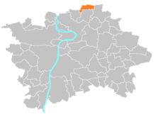Municipal district Prague Březiněves.png