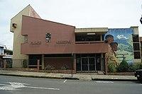 Municipalidad de Turrialba.JPG