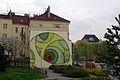 Mural Art Strasnicka Jan Kalab 03.JPG