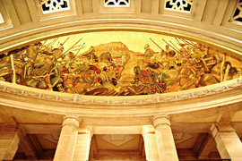 Mural Inside Umaid Bhava Palace.png