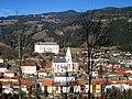 Murau Styria 2.jpg