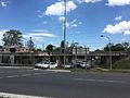 Muriel Avenue Railway Bridge, Moorooka.JPG