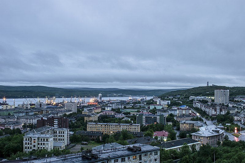 File:Murmansk, 2015-08-04, 2-04 AM - panoramio.jpg
