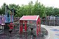 Murray Playground td (2019-06-10) 062.jpg
