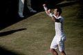 Murray wins Wimbledon.jpg