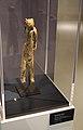 Musée-forum de l'Aurignacien - Collection - Homme-lion - 2016-05-22.jpg