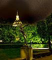 Musée Rodin - Nuit européenne des musées 2013 (2).jpg