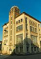 Musée de la brasserie tour de brassage 1reduite.jpg