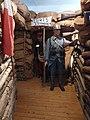 Musée sundgauvien-Première Guerre mondiale (1).jpg