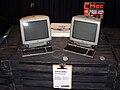 Musee de l'Informatique - Exposition 25 ans du Mac 14.jpg