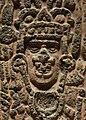 Museo Nacional de Antropología (México) - IV.jpg