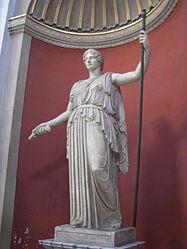 Museo Pio-Clementino Ceres Demeter.jpg