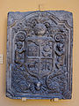 Museo Provincial de Zaragoza - PC301867.jpg