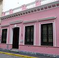 Museo de la Historia del Traje.jpg