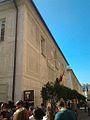 Museo del Genoa.jpg