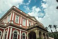 Museu Imperial - Petrópolis.jpg