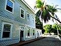 Museu da Abolição - Recife, Pernambuco, Brasil.jpg