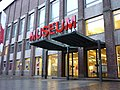 Museum für angewandte Kunst Köln.JPG