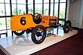 Museum of American Speed (1717329658).jpg