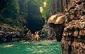Mushroom Rock in Cukang Taneuh.jpg