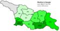 Muslims in Georgia.png