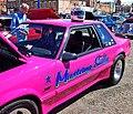 Mustang Sally (405174617).jpg