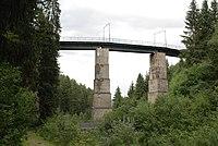 Mutters-Mutterer-Brücke-Stubaitalbahn.JPG