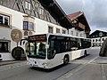 Mutters Postbus 4161 (IMG 20210501 181300).jpg