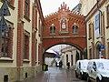 Muzeum Czartoryskich w Krakowie 02.jpg