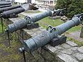 Muzeum Marynarki Wojennej Rzeczypospolitej Polskiej - 032.JPG