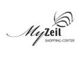 MyZeil Logo schwarz.png